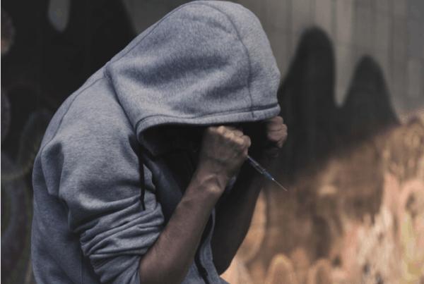 Pengertian Narkoba Dan Bahaya Narkoba Bagi Kesehatan