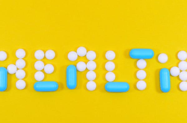 4 Langkah Cara Mengatasi Kecanduan Narkoba