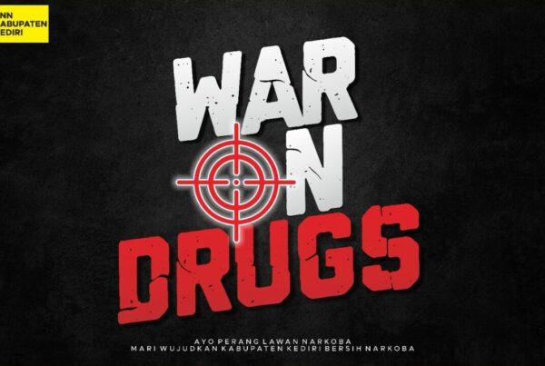 WAR ON DRUGS!!!